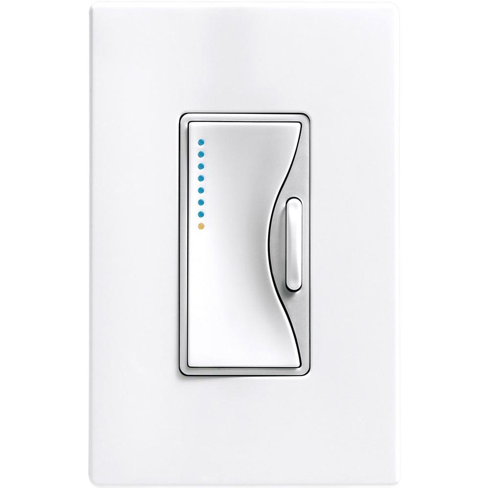 medium resolution of aspire non rf accessory switch with leds