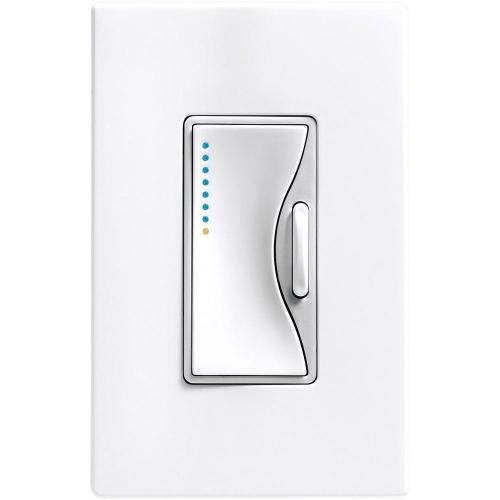 small resolution of aspire non rf accessory switch with leds