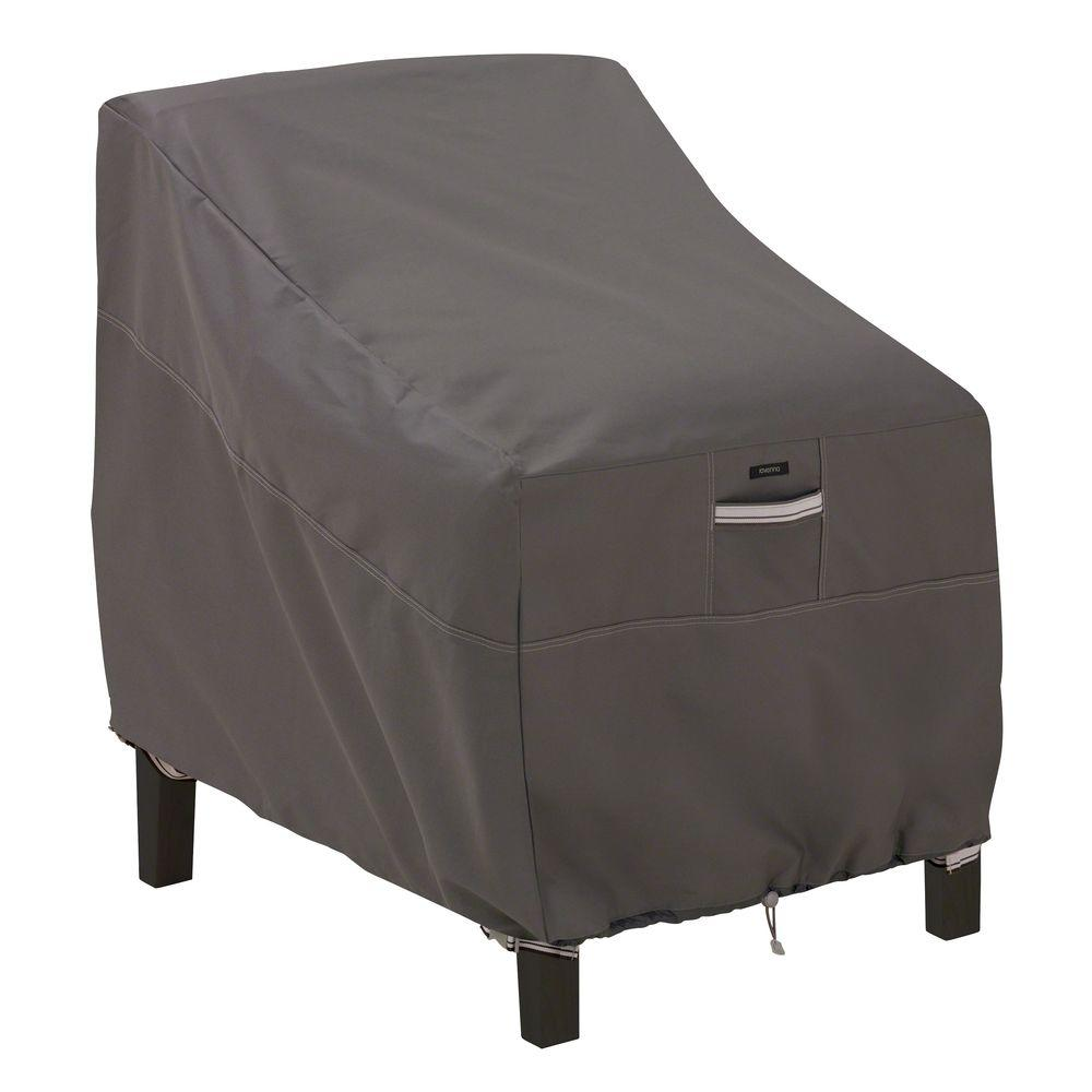 club chair covers a for my mother sparknotes classic accessories ravenna deep lounge cover 55 422 015101 ec