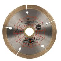 8 Inch Tile Saw Blade | Tile Design Ideas