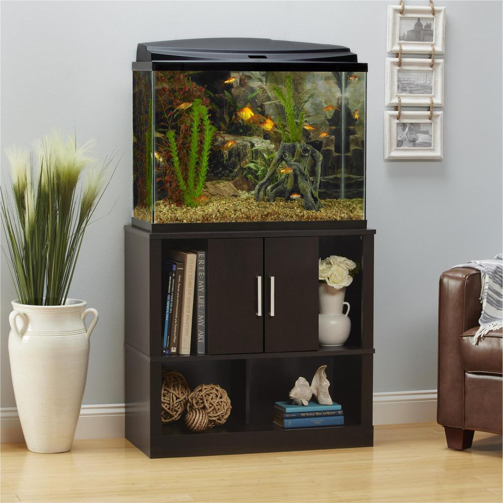 29 Gallon Fish Tank Stand