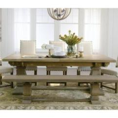 Antique Kitchen Table Small Island Ideas With Seating Home Decorators Collection Aldridge Grey Extendable Dining 10