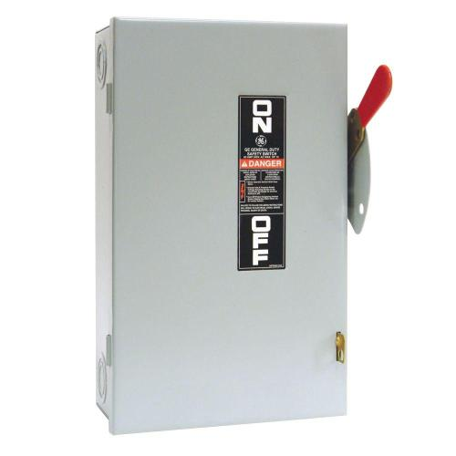 small resolution of general switch 60 fuse box guide about wiring diagram general switch 60 fuse box