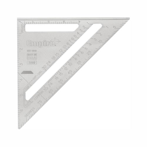 small resolution of 7 in magnum aluminum rafter square