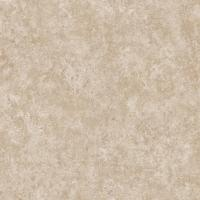 TrafficMASTER Limestone Slab Beige 12 ft. Wide x Your ...