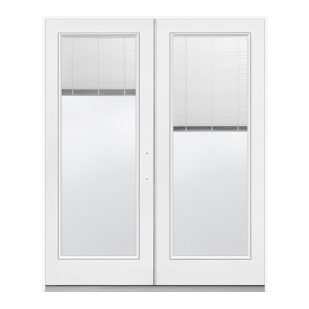 Mastercraft Vs Jeld Wen Interior Doors