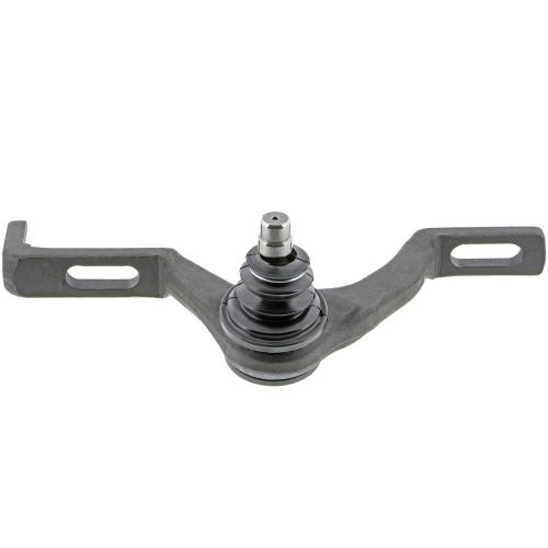 small resolution of suspension control arm ball joint assembly front right upper