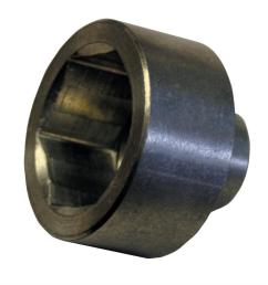 lisle 36mm oil filter socket [ 1000 x 1000 Pixel ]