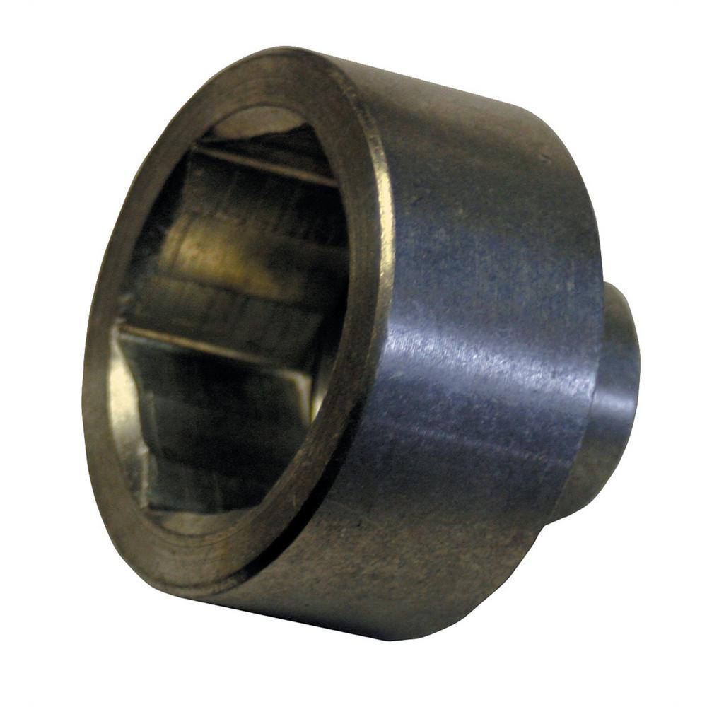 medium resolution of lisle 36mm oil filter socket