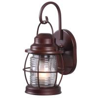 Lantern Style Outdoor Lighting | Lighting Ideas