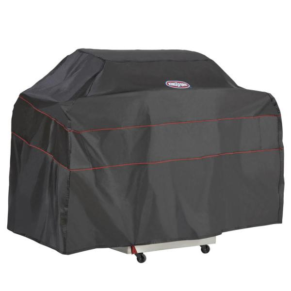 Kingsford Large Cart Bbq Grill Cover-56-088-040401-rt