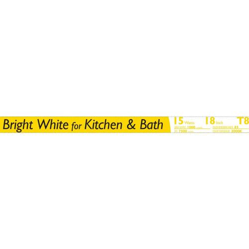 small resolution of linear t8 fluorescent tube light bulb bright white 3000k