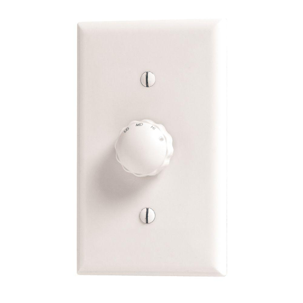 hight resolution of 3 speed stepped fan switch