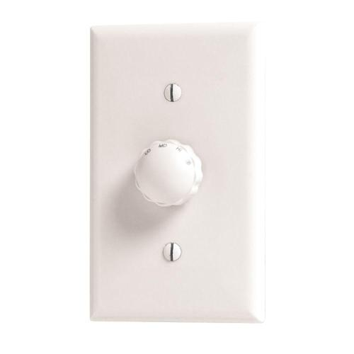 small resolution of 3 speed stepped fan switch