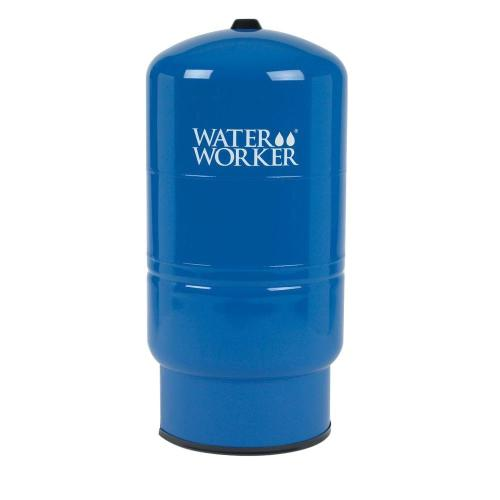 small resolution of water worker 14 gal pressurized well tank