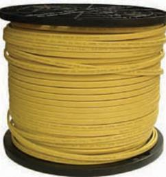 southwire 250 ft 12 2 2 solid romex simpull cu nm b w g wire 250 ft 12 2 2 solid simpull nmb wire55048455 the home depot [ 1000 x 1000 Pixel ]