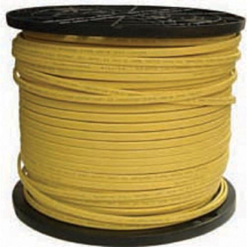 small resolution of southwire 250 ft 12 2 2 solid romex simpull cu nm b w g wire 250 ft 12 2 2 solid simpull nmb wire55048455 the home depot