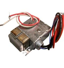 cadet 5 kw 240 volt to 24 volt 1 circuit electric heating relay withcadet 5 kw [ 1000 x 1000 Pixel ]