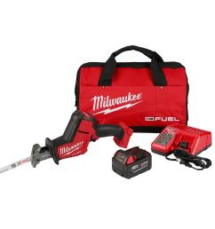 milwaukee m18 fuel 18 volt lithium ion brushless cordless hackzall reciprocating saw kit w [ 1000 x 1000 Pixel ]