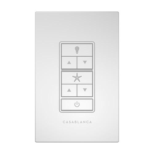 small resolution of casablanca switch wiring diagram