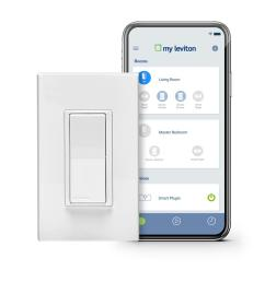 leviton decora smart wi fi 15a led switch no hub required works wiring diagram likewise wi fi work diagram as well phone jack wiring [ 1000 x 1000 Pixel ]
