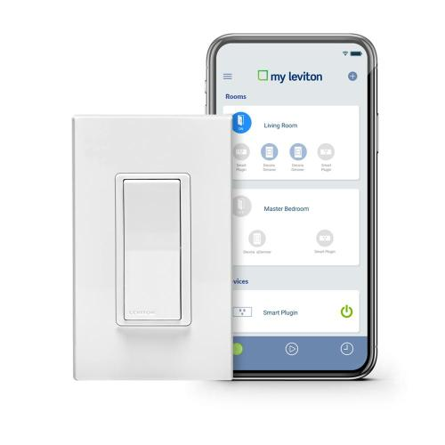 small resolution of leviton decora smart wi fi 15a led switch no hub required works wiring diagram likewise wi fi work diagram as well phone jack wiring