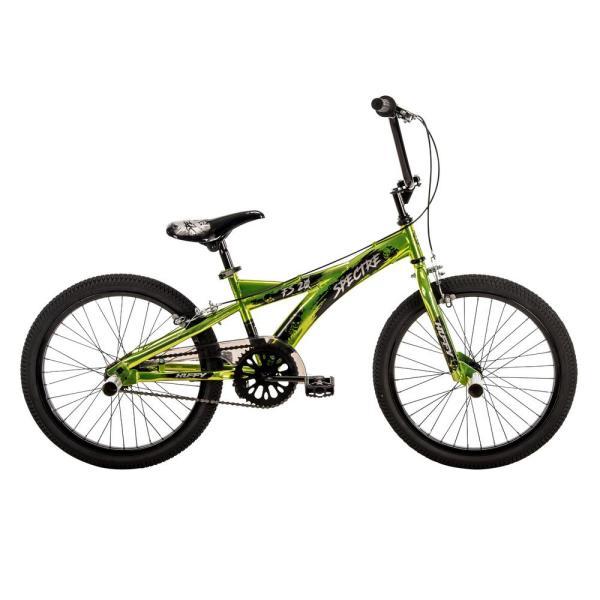 Huffy 20 Boys Bike