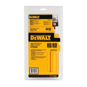 Bostitch T5 Staples Lowes