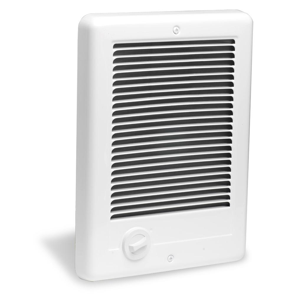 medium resolution of cadet com pak 1 000 watt 120 volt fan forced in wall