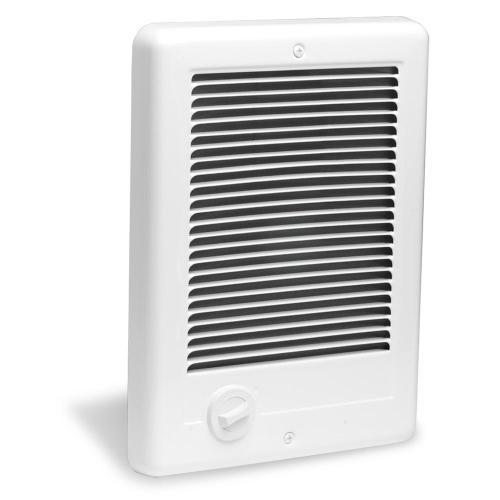 small resolution of cadet com pak 1 000 watt 120 volt fan forced in wall