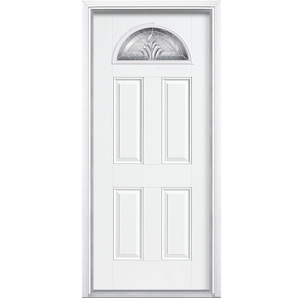 Decorating  36 Inch Front Door