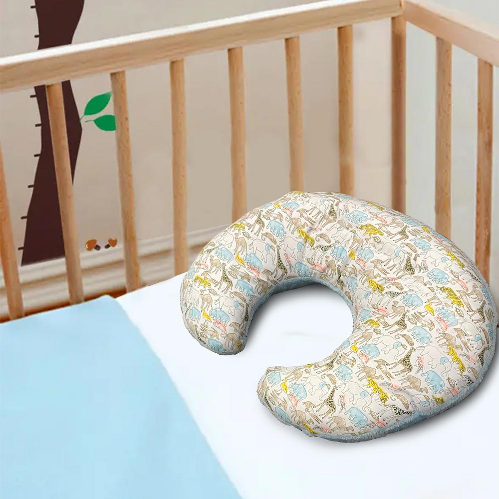 c shaped pillow for baby online