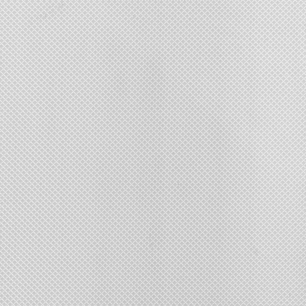 Con-Tact Clear Diamond Shelf Liner (Set of 6)-05F-C5T20-06