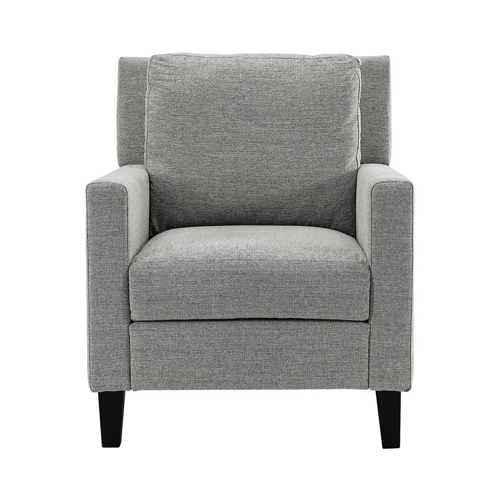 chair pillow for back banquet hall chairs sale walker edison furniture company grey accent