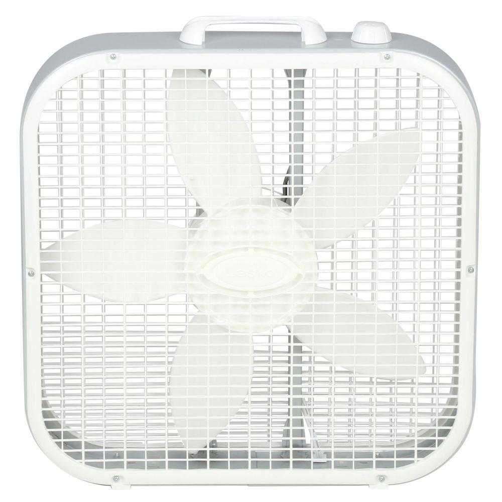 medium resolution of 3 speed box fan