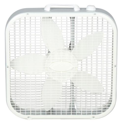 small resolution of 3 speed box fan