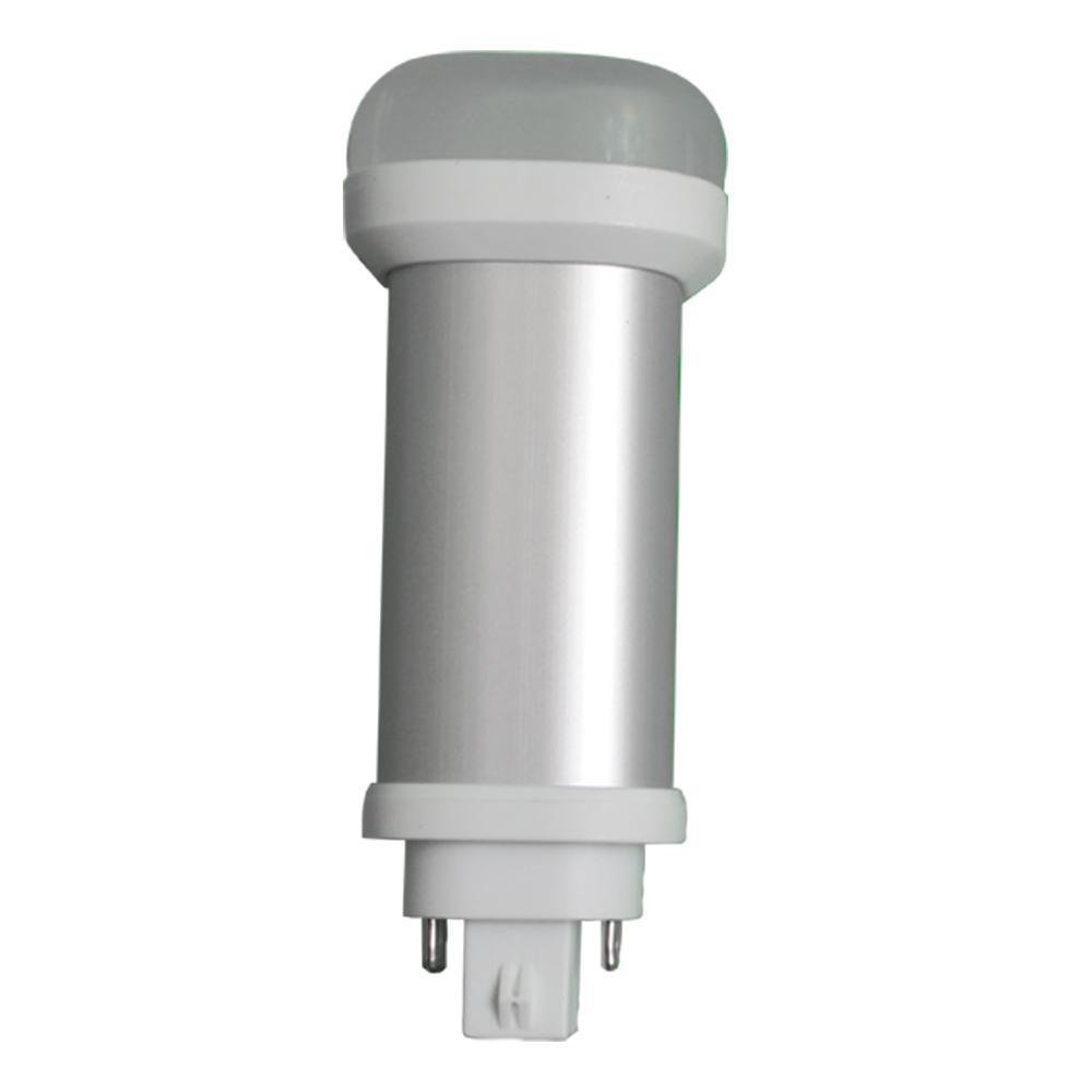 medium resolution of halco lighting technologies 26 watt equivalent 12 watt cflni led 4 pin bulb wiring
