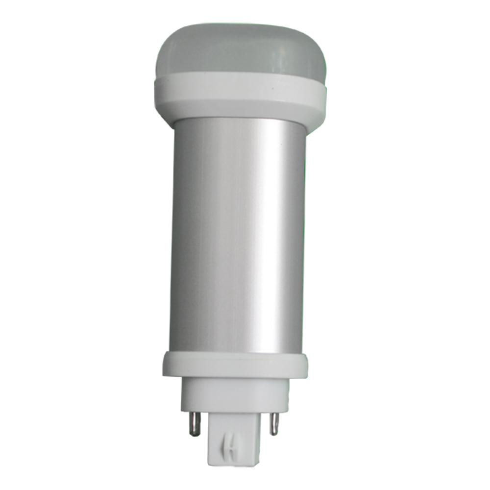 hight resolution of halco lighting technologies 26 watt equivalent 12 watt cflni led 4 pin bulb wiring