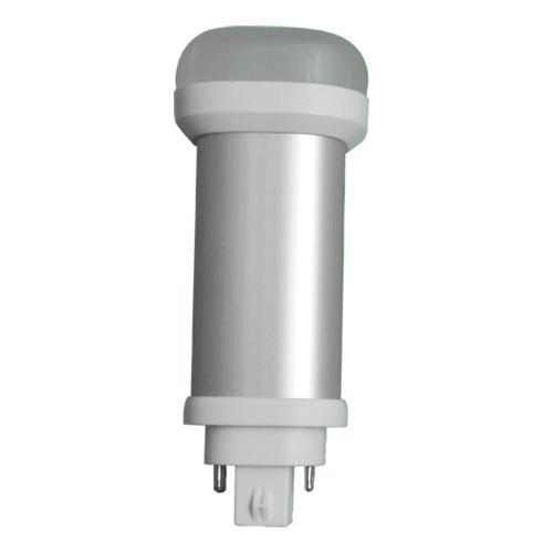 small resolution of halco lighting technologies 26 watt equivalent 12 watt cflni led 4 pin bulb wiring