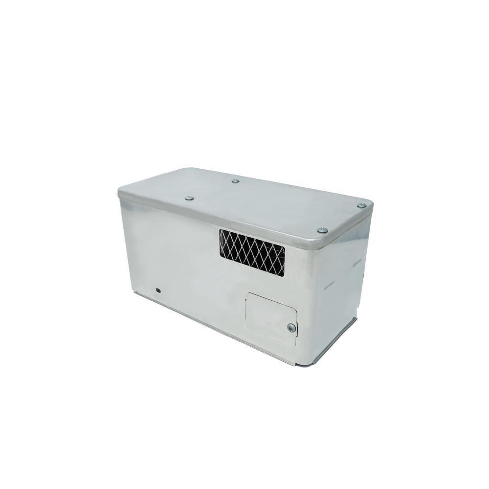 medium resolution of noritz stainless steel vent cap for ez98 111dv ncc199cdv models vc