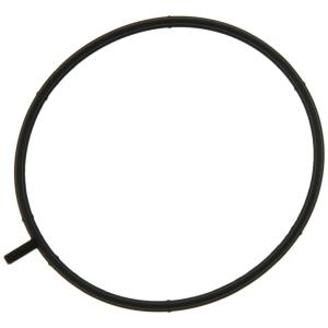 MAHLE Fuel Injection Throttle Body Mounting Gasket-G32158