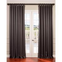 Ready Made Curtains For High Ceilings | Curtain ...