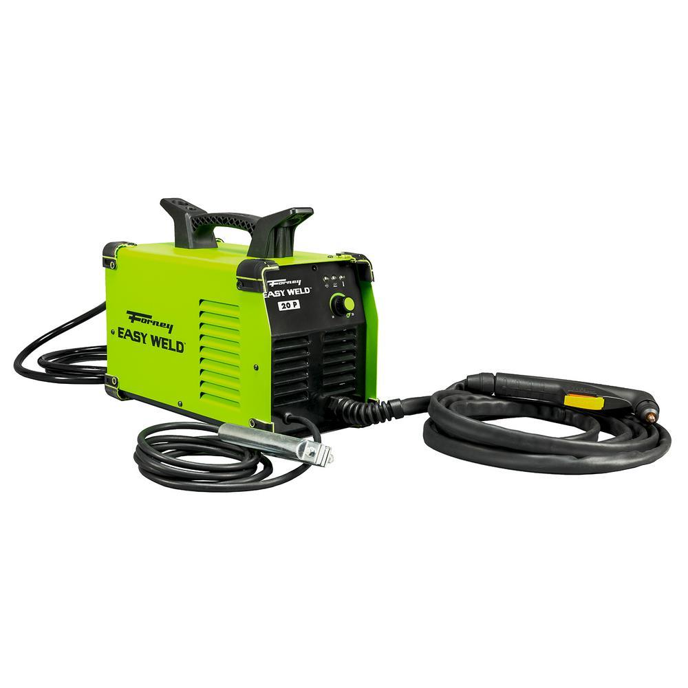 hight resolution of 120 volt 20 amp easy weld plasma cutter
