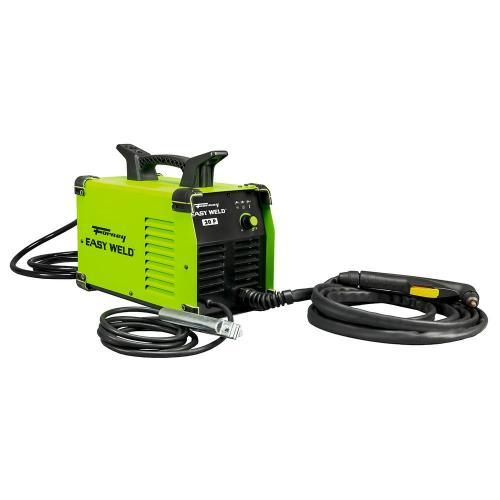small resolution of 120 volt 20 amp easy weld plasma cutter