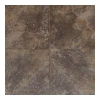 Daltile Continental Slate Moroccan Brown 18 in. x 18 in