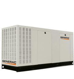 150 000 watt liquid cooled standby generator [ 1000 x 1000 Pixel ]