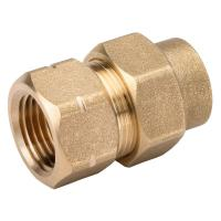3 8 To 5 8 Propane Hose Adapter Home Depot
