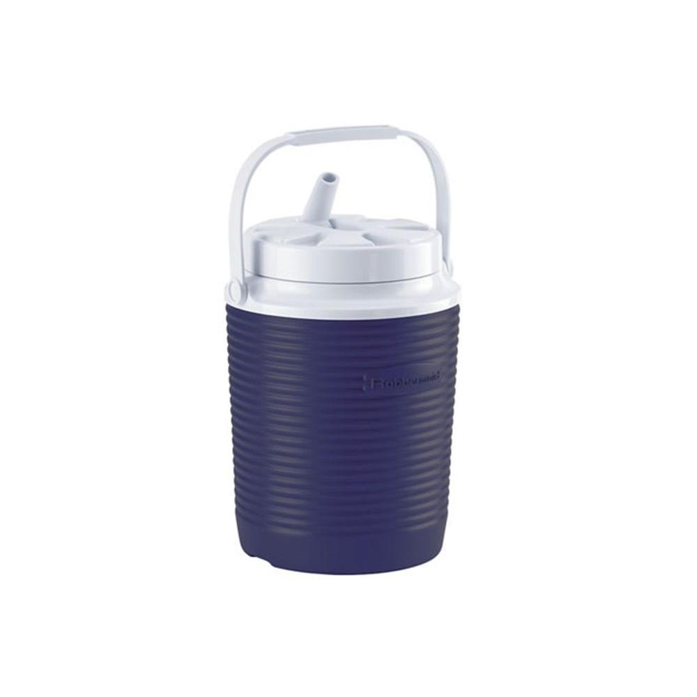 rubbermaid 1 gal insulated