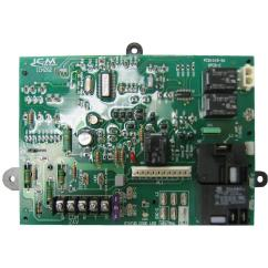 Lennox Gas Furnace Wiring Diagram Vectra B Xenon 7 In. Carrier Control Board-icm282 - The Home Depot