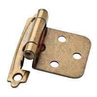 Exterior Hinges For Cabinet. brass cabinet hinges cabinet